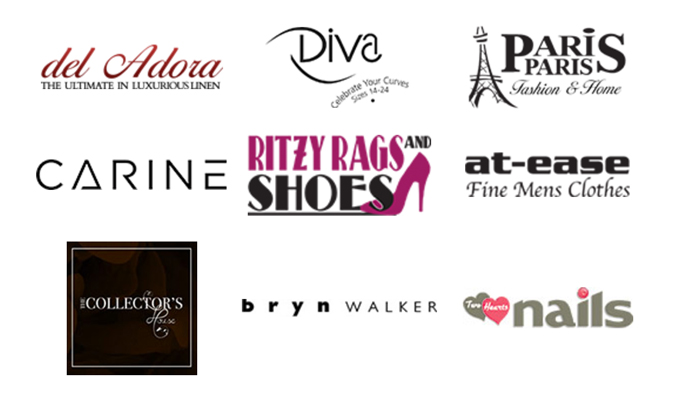 events-page-sidewalksale-logos1