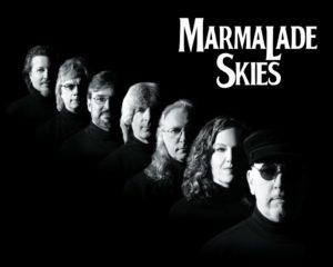marmalade_skies_home_page_v60x